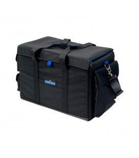 camRade camBag Cinema Black