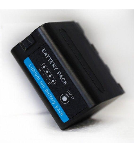 DIGITEX DGT-F970
