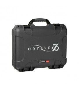 Convergent Design Nanuk Carry Case
