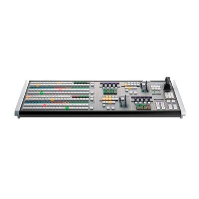 BLACKMAGIC ATEM 2 ME BROADCAST PANEL