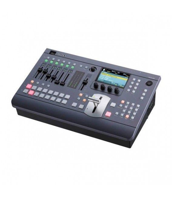 SONY MCS-8M