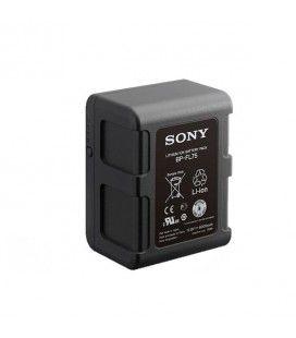 Sony BP-FL75