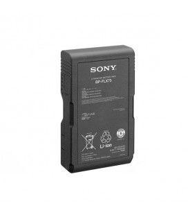 Sony BP-FLX75