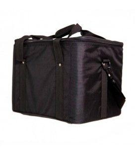 PROLUX PLM-BAG3