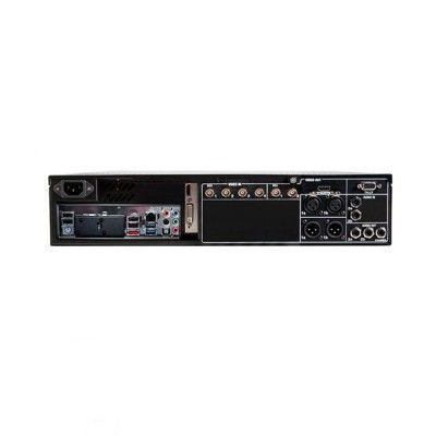 NEWTEK TRICASTER 410 ( Descontinuado )