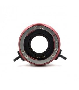 Kinefinity EF Mounting Adapter II w/ KineEnhancer