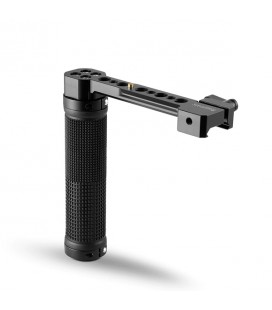 SmallRig NATO Side Handle (Rubber) for DSLR 1951