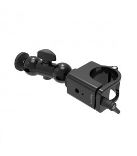 SMALLRIG 30mm Rod Clamp to Ball Head Arm for DJI RONIN & FREEFLY MOVI Pro Stabilizers 1927