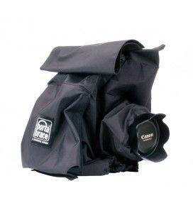Portbrace RS-C100