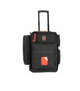 Portabrace BK-C300OR