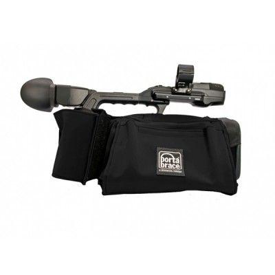 Portabrace CBA-XF305B