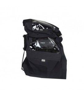 Portabrace RS-XF400