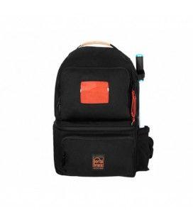 Portabrace BK-D810