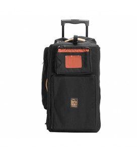 Portabrace WPC-1DSLRB