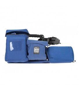 Portabrace TB-PX380