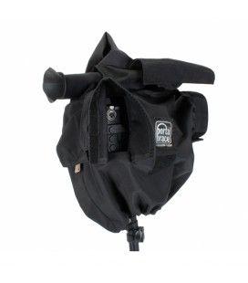 Portabrace RS-PX270
