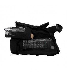 Portabrace RS-PXWZ190