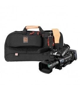 Portabrace CTC-HM850