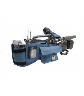 Portabrace SC-PXWX500