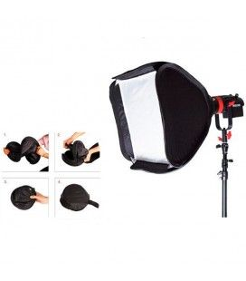 CAME-TV Soft box 60cm