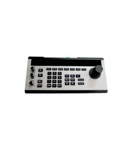 DIGITEX RM-DT100