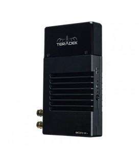 TERADEK Bolt XT Sidekick 500 Universal Wireless Receiver