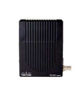 TERADEK BOLT Sidekick II HD-SDI Lightweight Receiver for BOLT 500 / 1000 / 3000 Only
