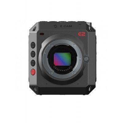 Z-CAM E2 4K Pro Cine