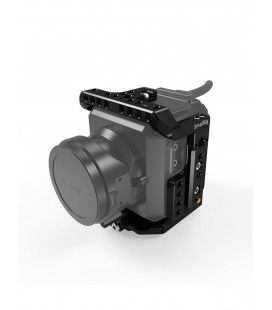 SmallRig Cage for Z-Cam E2 2264