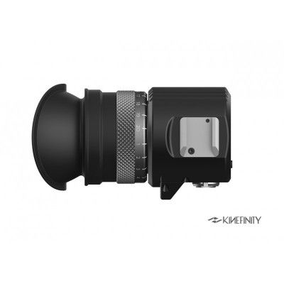 Kinefinity KineEVF Full-HD OLED Viewfinder for MAVO and TERRA