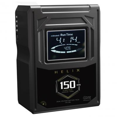 CoreSWX Helix 150 Mini 3-Stud