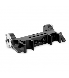SmallRig Short QR Collarbone 1401 (Discontinued)