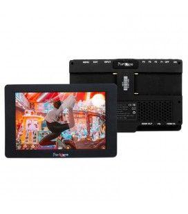 Portkeys HH7 1200 Brightness Monitor