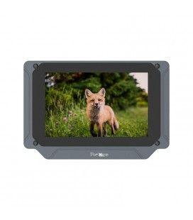 Portkeys BM7 3G-SDI Super Bright LUT Monitor