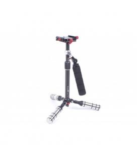 iFootage Wildcat II Handheld Camera Stabiliser
