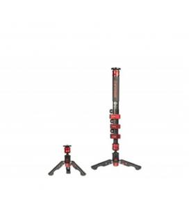 iFootage Cobra 2 Carbon Fiber Monopod - 180cm