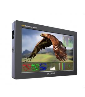 Lilliput Q7 Pro Monitor