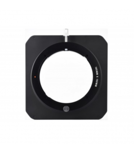 Laowa 100mm Filter Holder for 12mm Zero-D (Lite)