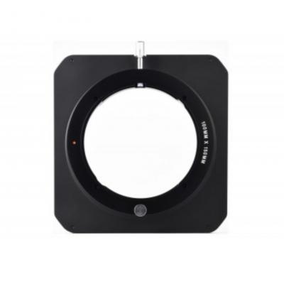 Laowa 100mm Filter Holder for 12mm Zero-D (Lite)