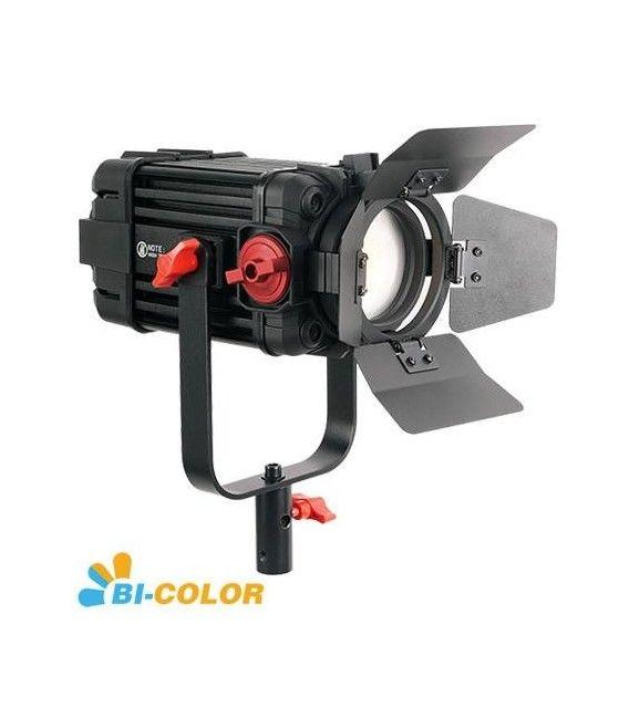 CAME-TV Boltzen 100w Fresnel Focusable LED Bi-Color
