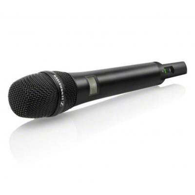 SENNHEISER AVX Combo Wireless Microphone Set