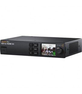 BLACKMAGIC TERANEX MINI SDI TO HDMI