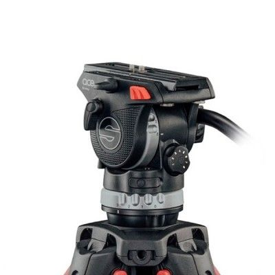 SACHTLER ACE XL FT 75