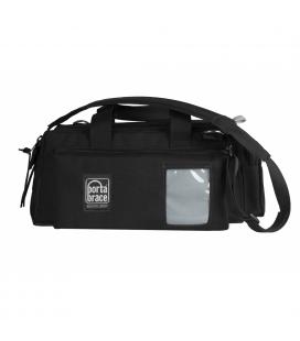 PORTABRACE Carry Case for Z CAM E2 Professional 4K