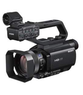 Sony HXR-MC88 Compact Camcorder