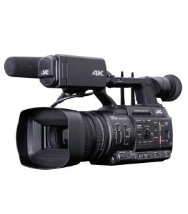 JVC GY-HC550