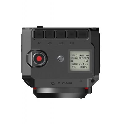 Z CAM E2 4K Pro Cine
