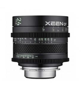 SAMYANG XEEN CF 24MM T1.5 - PL