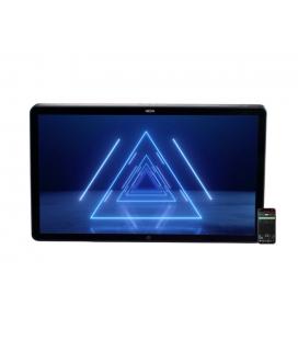 "Atomos NEON 31"" 4K HDR Monitor/Recorder"