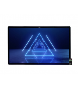 "Atomos NEON 55"" 4K HDR Monitor/Recorder"